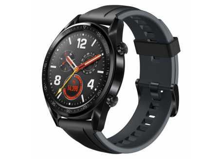 HUAWEI Watch GT, černá