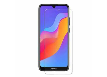 Tvrzené sklo pro Huawei Honor 8A