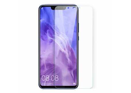 Tvrzené sklo pro Huawei Y9 (2019)