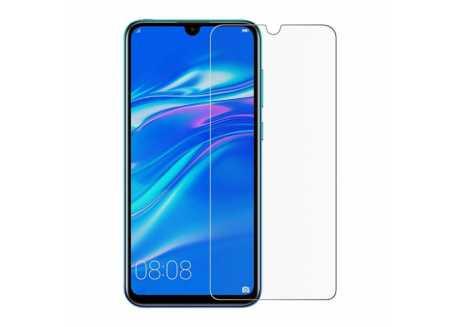 Tvrzené sklo pro Huawei P30