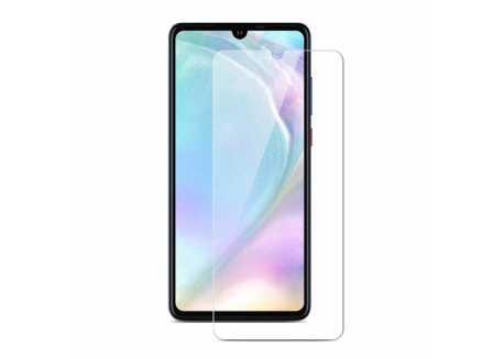 Tvrzené sklo pro Huawei P30 lite