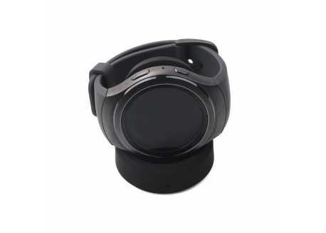 Symfony nabíječka pro Samsung Galaxy Watch