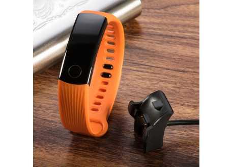 Nabíječka pro HONOR Band 5, USB, 1 m