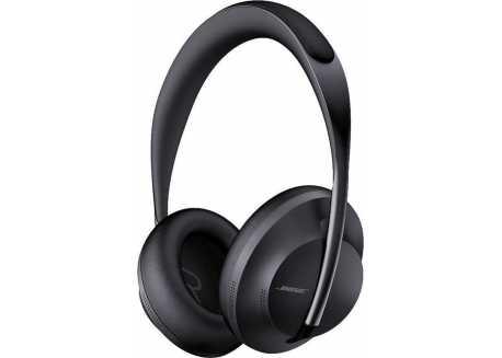 Bose Noise Cancelling headphones 700, černá 794297-0100