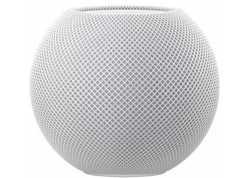APPLE HomePod Mini - bílá